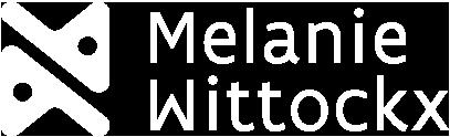 MW-Logo-Horizontaal
